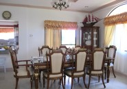 house-for-sale-rancho-palos-verde-davao-city-philippines-(3)