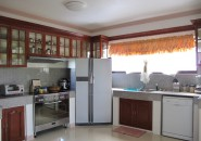 house-for-sale-rancho-palos-verde-davao-city-philippines-(4)
