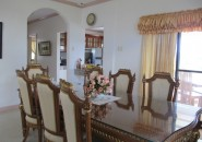 house-for-sale-rancho-palos-verde-davao-city-philippines-(6)