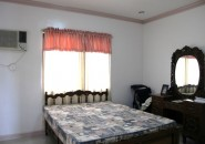 house-for-sale-rancho-palos-verde-davao-city-philippines-(7)