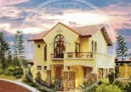 jacaranda-House-For-Sale-In-Positano-Subdivision-Davao-City