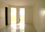 linmarr-towers-condominium-for-sale-davao-city-philippines-6