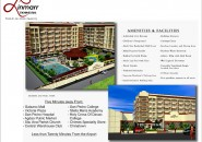 linmarr-towers-condominium-for-sale-in-davao-city-philippines-3