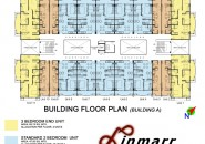 linmarr-towers-floorplans-building-a-big1
