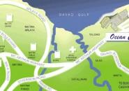 location_map[1]