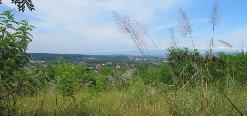 lot-for-sale-davao-city-philippines-las-terraszas-(2)