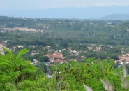 lot-for-sale-davao-city-philippines-las-terraszas-(3)