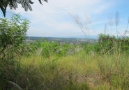 lot-for-sale-davao-city-philippines-las-terraszas-(4)