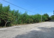 lot-for-sale-davao-city-philippines-las-terraszas-(5)