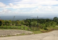 mountain-haven-davao-city-philippines-www.davaoproperties-(4)