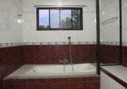 robinsons-highlands-davao-house-for-sale-or-rent-11