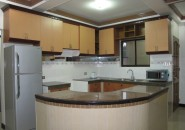 robinsons-highlands-davao-house-for-sale-or-rent-5