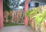 robinsons-highlands-davao-house-for-sale-or-rent-8