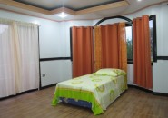 robinsons-highlands-davao-house-for-sale-or-rent-9