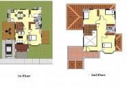 scrcp-1_floorplan1