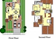scrcp-2_floorplan1