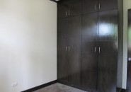 townhouse-for-sale-davao-city-philippines-13
