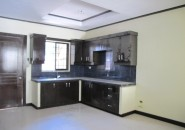 townhouse-for-sale-davao-city-philippines-2