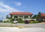 villa-de-mercedes-clubhousegym