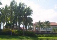 villa-de-mercedes-clubhousegym-pool-area