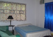 www-davaoproperties-com-apartment-for-rent-davao-city-philippines-davao-real-estate-2