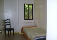 www-davaoproperties-com-apartment-for-rent-davao-city-philippines-davao-real-estate-3