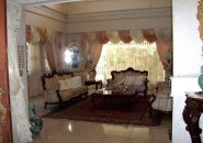 www-davaoproperties-com-house-for-sale-davao-city-philippines-davao-real-estate-2