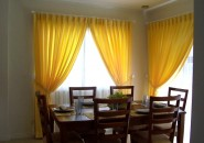 www-davaoproperties-com-house-for-sale-davao-city-philippines-davao-real-estate-3