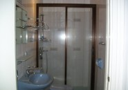 www-davaoproperties-com-house-for-sale-davao-city-philippines-davao-real-estate-4