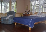www-davaoproperties-com-house-for-sale-davao-city-philippines-davao-real-estate-5