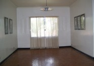 www-davaoproperties-com-house-for-sale-davao-city-philippines-davao-real-estate-6