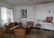 www-davaoproperties-com-house-for-sale-davao-city-philippines-davao-real-estate-7