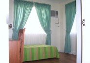 www-davaoproperties-com-house-for-sale-davao-city-philippines-davao-real-estate-8