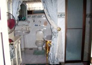 www-davaoproperties-com-house-for-sale-davao-city-philippines-davao-real-estate-9