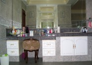 www.davaoproperties.com-house-for-sale-davao-city-philippines-davao-real-estate-(16)
