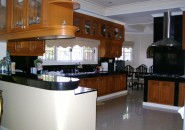 www.davaoproperties.com-house-for-sale-davao-city-philippines-davao-real-estate-(6)