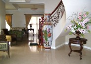 www.davaoproperties.com-house-for-sale-davao-city-philippines-davao-real-estate-(8)