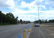 www.davaoproperties.com-south-grove-subdivision-(2)