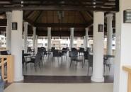 Condo unit for rent davao city philippines (12)