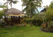 Lot for Sale Davao City Philippines (2)