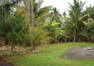 Lot for Sale Davao City Philippines (7)