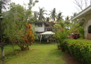 Lot for Sale Davao City Philippines (8)