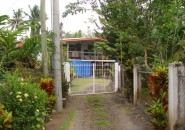 Lot for Sale Davao City Philippines (9)