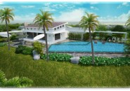 Marquis Model House, Damosa Fairlane, House for Sale, Davao City, Philippines (6)