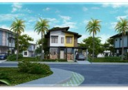 Marquis Model House, Damosa Fairlane, House for Sale, Davao City, Philippines (7)