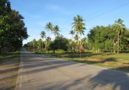 lot for sale samal island davao city philippines (4)