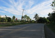 lot for sale samal island davao city philippines (5)