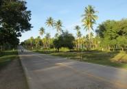 lot for sale samal island davao city philippines (6)