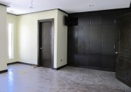 townhouse for sale davao city philippines (10)