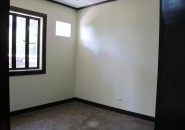 townhouse for sale davao city philippines (12)